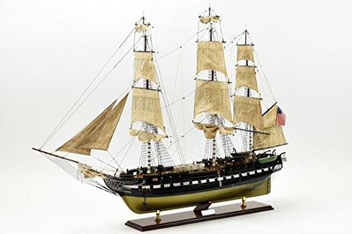 Old Boston Plank - 3