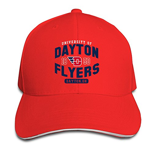 university of dayton mouse pad - 2