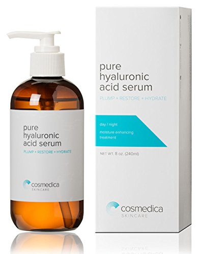 Hyaluronic Serum Pure Highest Quality Anti Aging product image