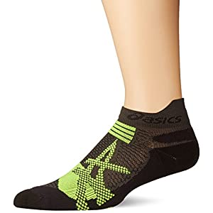 ASICS Kayano Single Tab Socks