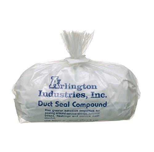 arlington-industries-dsc1-1-lb-duct-sealing-comp-each