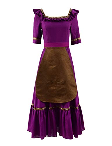 Top recommendation for coco imelda costume adult