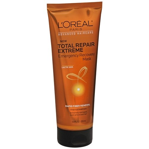 loreal-advanced-haircare-total-repair-extreme-emergency-recovery-mask-680-oz
