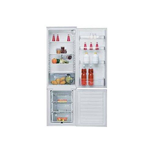 Candy CFBC 3150 A Integrado A Blanco nevera y congelador ...