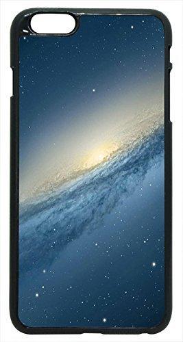 Moleskine Classic Hard Case for Iphone 6 Plus, Black