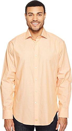 thomas dean clothing - 8