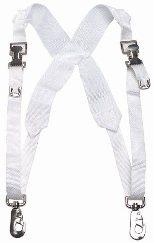 Bass Drum Straps - Belmonte Music Stand (4446)