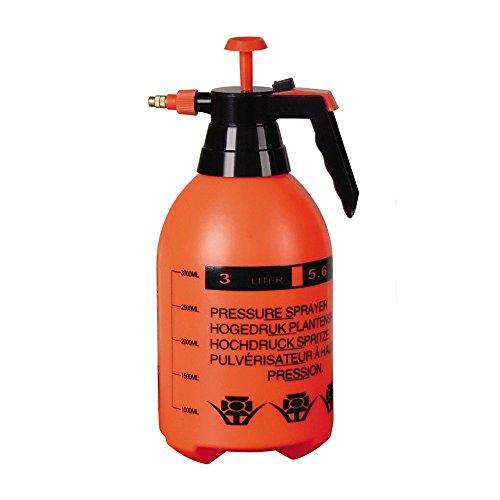 gasoline pressure washer 2200 psi - 4