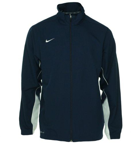 2 Nike Jacket 0 Men's Woven Team Core Blue gCaEp
