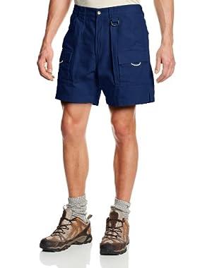 Men's Brewha II Shorts