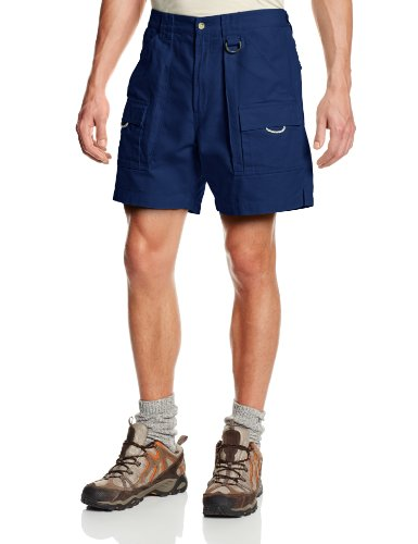 Columbia Men's Brewha II Shorts, Carbon, XX-Large