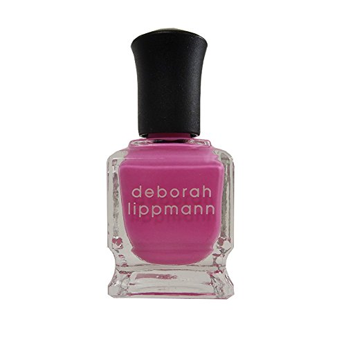 lippmann-collection-pink-cadillac-nail-lacquer