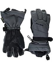 Burton unisex-child Gore-tex Glove