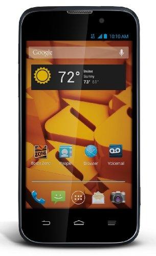 zte warp 4g boost mobile - 3