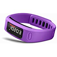 Activity Monitor Accessories Product