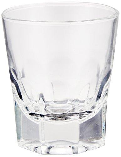 Montes glass japan Bormioli Rocco