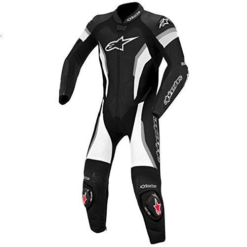Amazon.com: Alpinestars GP Pro piel Suit, Género: Para ...