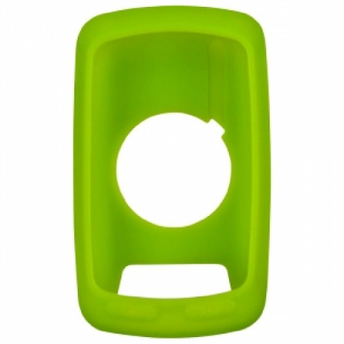 010 10644 06 Silicone Green Garmin Automotive