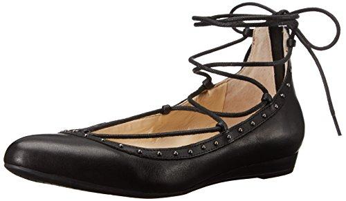 jessica-simpson-womens-libra-pointed-toe-flat-black-65-m-us