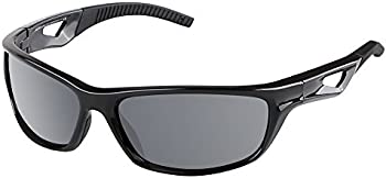 ALKAI Men's Griffin Polarized Sunglasses
