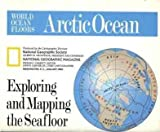 Arctic Ocean (World Ocean Floors)