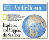 Arctic Ocean (World Ocean Floors)