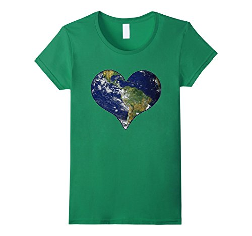 womens-love-the-planet-earth-day-2017-t-shirt-medium-kelly-green
