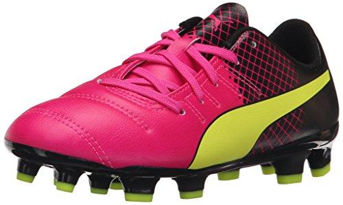 pretty nice 882a0 63e77 Deportivos Fg 4 Jr Zapatos Soccer Puma Evospeed Cleats 3 BwpqxCn8