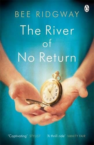 the river of no return 感想 bee ridgway 読書メーター