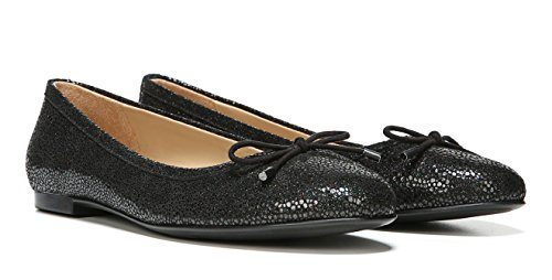 Naturalizer Shoes Outlet - 8
