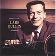 Silhouette 1951-1953 Vol. 7 by GULLIN (2005-08-02)