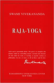 Raja-Yoga - Kindle edition by Swami Vivekananda, Swami ...