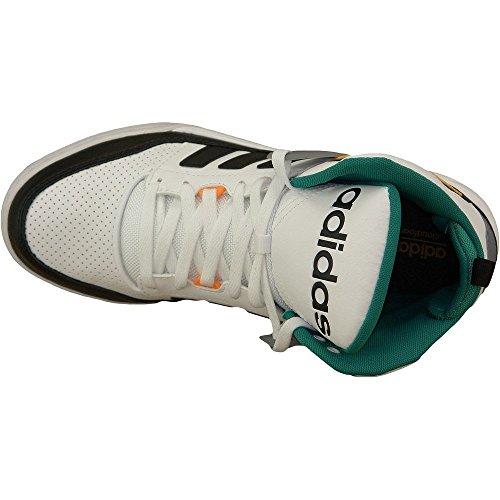 Adidas Ctx9tis mediana F99658 Blanco
