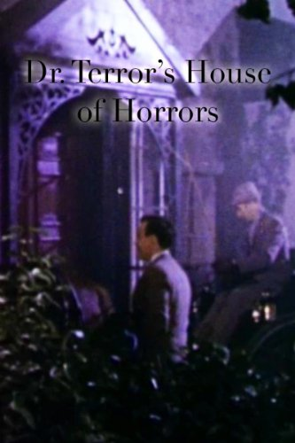 Dr Terror's House Of Horrors]()