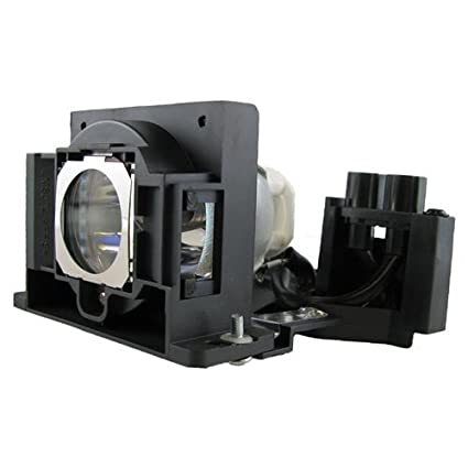 amazon com projector lamp for mitsubishi hc3000 200 watt 2000 hrs rh amazon com LCD Projector Schematic LCD Schematic