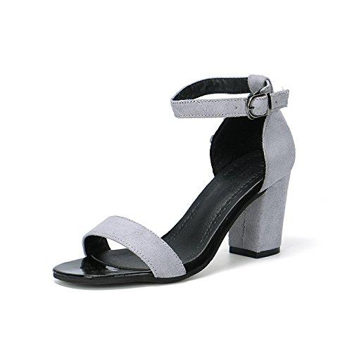 Donyyyy mujer de zapatos Zapatos de verano y acogedoras mujeres Thirty-eight
