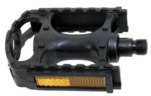 UPC 698238400831, M-Wave MTB Pedal