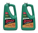 Bruce Hardwood & Laminate Floor Cleanr - 64oz Refill - 2 Pack