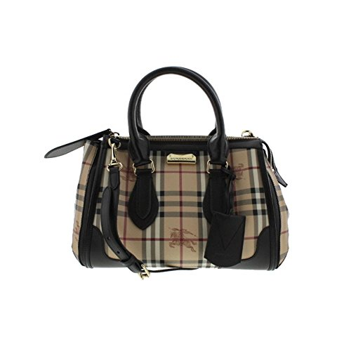 Burberry Womens Bag