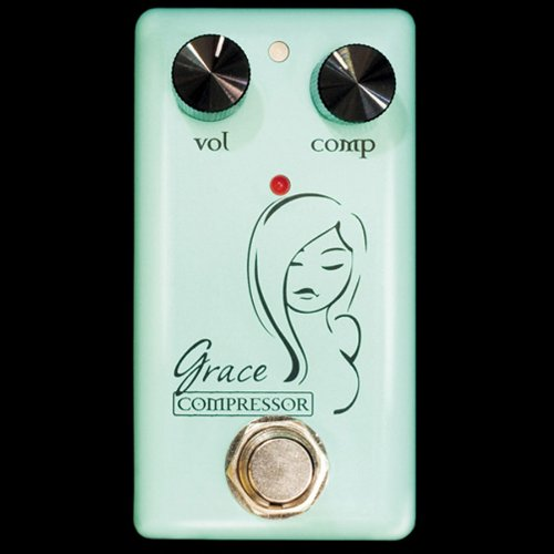 【ギフ_包装】 RED Grace WITCH B00DIQT9M8 Seven Sister Grace Compressor【コンプレッサー】 WITCH 『並行輸入品』 B00DIQT9M8, jamboo:cf1f6f17 --- vezam.lt
