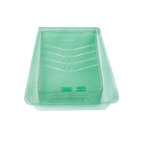 Shur-Line Paint Tray Liner Plastic 16-3/4 '' by Shur-Line