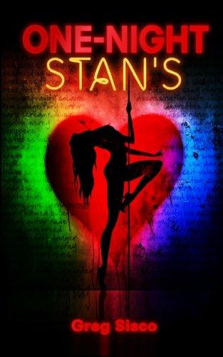 Read Online One-Night Stan's PDF