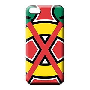 iPhone 6 plus 5.5 cases Protector Hot Fashion Design Cases Covers mobile phone case chicago blackhawks