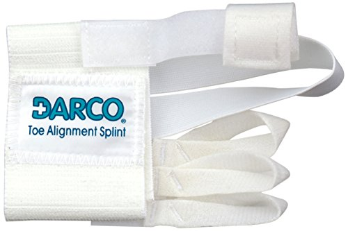 Darco TAS Toe Alignment Splint product image
