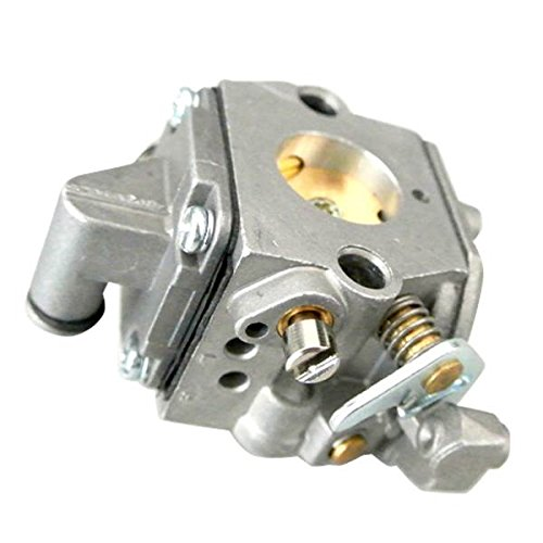 JRL Replacment Carburetor Fits For STIHL 017 018 MS170 MS180 Chainsaw (Chainsaw Replacment Chain)