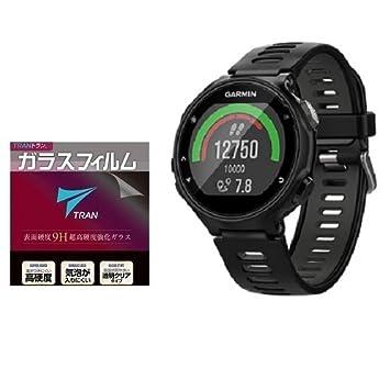 de75bbed5e GARMIN(ガーミン) ランニング GPS Fore Athlete 735XTJ BlackGray フォアアスリート 735XTJ ブラックグレイ  【