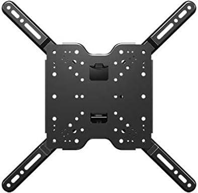 Sanus F215C-b2VuePoint kit de Montage pour écran LCD/écran Plasma 32–119,4cm