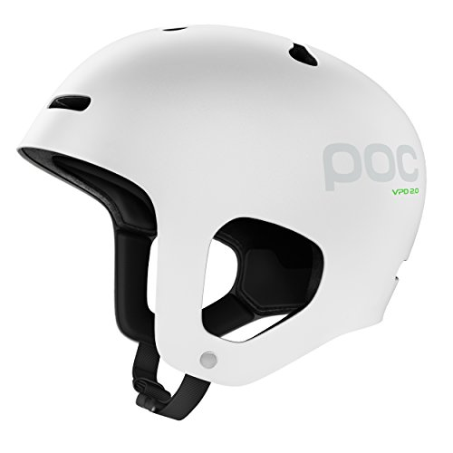 POC Auric Pro - Casco de esquí