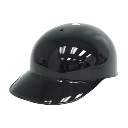 amazon pro skull cap baseball batting helmets sports outdoors style motorcycle helmet under hat