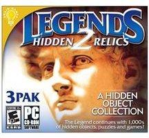 legends-2-hidden-relics